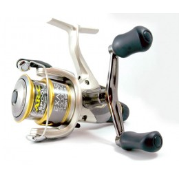 Макара Shimano EXAGE 3000 MRC High Speed